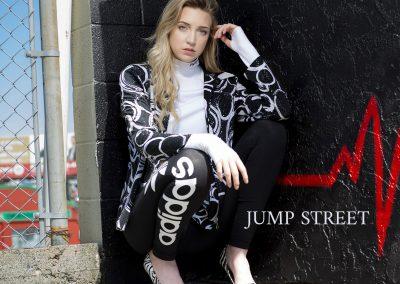 JumpsTREETb
