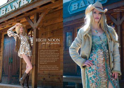 highnoon2