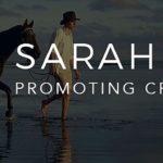 Sarah Daw