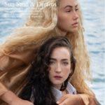 Sun Sand & Dreams